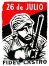 Día de la rebeldía nacional
